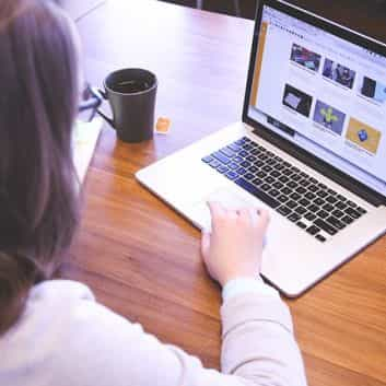 Postgraduate-Diploma-in-Public-Relations-with-Online-Public-Relations-and-Social-Media-Distance-Learning