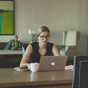 Can-practical-skills-training-change-your-life-Meet-Nadine-Gerber.jpg