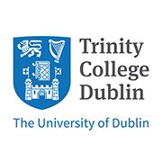 Digital-Marketing-Officer-Trinity-Development-Alumni.png